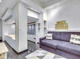 #EXCLUSIVITE# - Appartement style loft