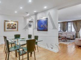 #EXCLUSIVITE# - Appartement 6 pièces