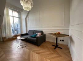 #EXCLUSIVITE# - Appartement 2 pièces