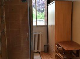 studio de 9.3 m2